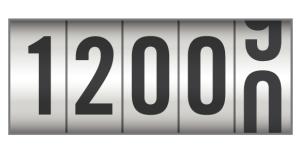 12000_visitors