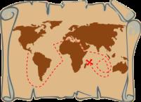 Treasure_map.svg