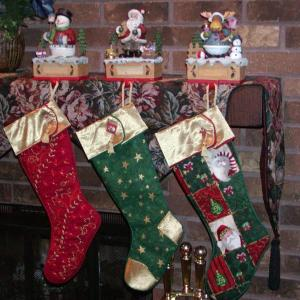 Christmas_stockings