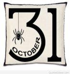 today-is-31-october-halloween-card-2015