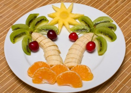fruit-decoration-in-plate-youtube-plates-for-decoration-l-d4af078fdf3fb293